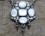 necklace for anne boleyn